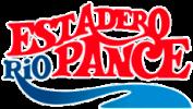 Estadero Rio Pance -